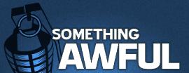 something_awful_logo