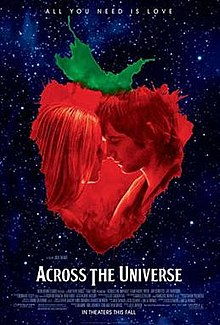 220px-across_the_universe_282007_film29_poster