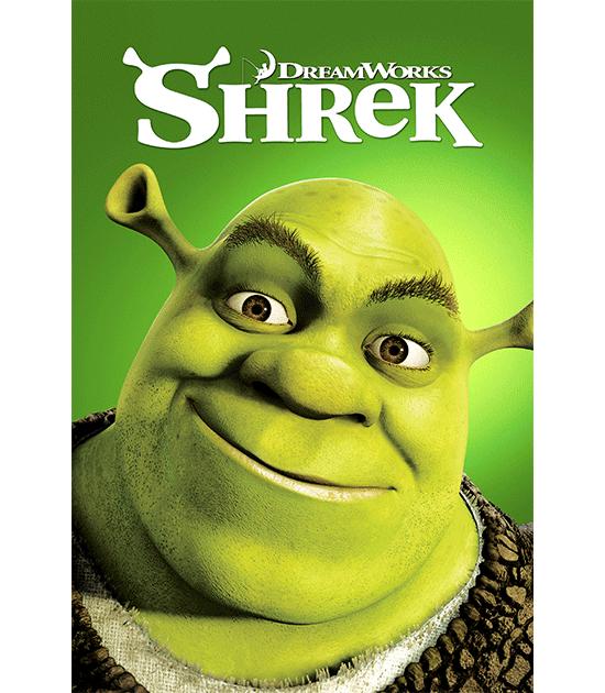 shrek-he-digital
