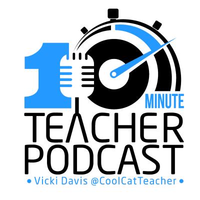 10-minute-teacher-podcast