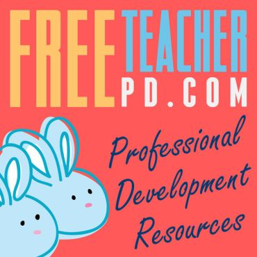 education-podcasts-free-teacher-pd