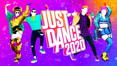just-dance-2020-switch-hero